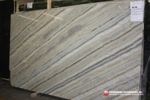 Corteccia 2cm Quartzite
