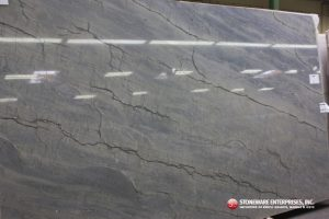 OCEAN PEARL QUARTZITE POLISHED SLAB 2CM