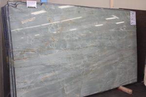 Quartzite Aqua 2CM