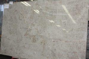 Quartzite Ice Flake