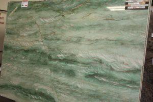 Quartzite Smeralda