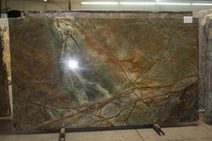 Rainforest Green Marble 1024x683