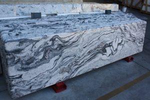 Prefab Quartz & Granite