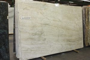 White-Quartzite