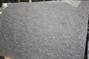 Matrix 2CM Granite 120x78