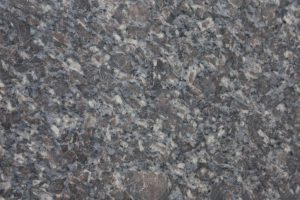 Nautilius Blue Matte Finish Granite 3CM 123x70