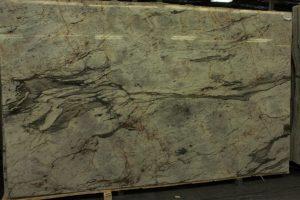 Tempest Crysatllo Quartzite