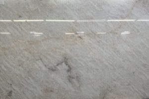 Crystallo 2 CM Quartzite 118 x 78