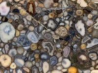 Stoneware Granite